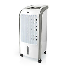 Air cooler Verdunstungskühler  2...