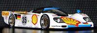 1 Sport Car Porsche 18 GT Race 64 F Exotic 24 Leman 12 Concept 43 911