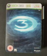 Halo 3 Limited Edition (XBOX 360) [PAL]