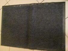 NEU 60 x 90 cm Teppich,Fußabstreifer,Fußmatte,Türmatte,Bodenmatte