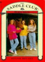 Horse Show (Saddle Club) By Bonnie Bryant