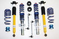 Prosport coilover suspension abaissement Kit VW Polo 6R tous les modèles 2009 />