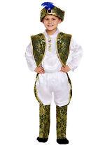 Costumi e travestimenti bianco Smiffys vestito per carnevale e teatro da donna