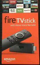 New listing Amazon Fire Tv Stick - jailbroke movies live tv sports jailbroken terrarium