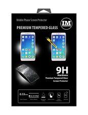 Premium Tempered // XIAOMI Mi MAX 2 // Schutz glas Screen 9H Folie Schutzglas