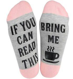 Women's Socks Colorful Funny Socks Crazy Novelty Funky Socks for Women Comfy