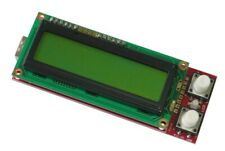 NEW Olimex PIC-MT-USB DEVELOPMENT BOARD FOR 40 PIN PIC MICROCONTROLLER