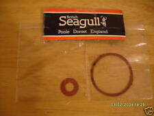 British Seagull Outboard  Villiers carb  Repair kit  (Genuine Seagull) Not Copy