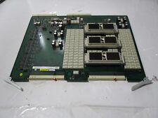 GE VIVID 7 Dimension FB200060-14 Relay Board 3