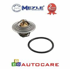 MEYLE - Thermostat & Seal  VW Mk4 Golf Bora Caddy Audi A3 1.6 1.8 1.8T