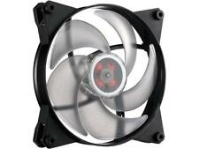 MasterFan Pro 140 Air Pressure RGB with Helicopter-Inspired Fan Blade, Speed Pro