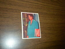 ELVIS PRESLEY card #53 Bubbles Inc. 1956 Printed in U.S.A. Topps