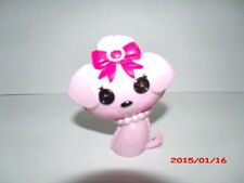 Lalaloopsy Doll Suzette La Sweet Replacement PINK PET POODLE DOG ONLY - NO Doll2