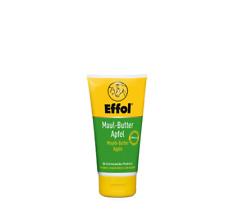 Effol Mouth-Butter Apple