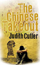 The Chinese Takeout by Judith Cutler Small Paperback 20% Bulk Book Discount