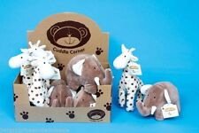 Unbranded Baby Soft Toys
