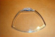 Kirby Belt Lifter Clear Plastic Lens Cover fit older 560/D80 145265