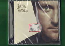 PHIL COLLINS - BOTH SIDES CD  NUOVO SIGILLATO