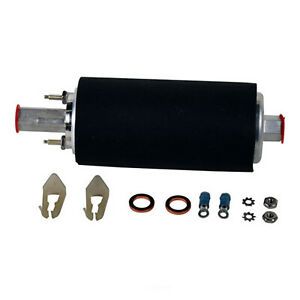 Electric Fuel Pump   DENSO   951-3000