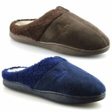 d84eaa50818 Suede Men s Slipper Shoes for sale