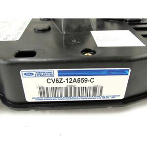 Genuine Ford Bracket CV6Z-12A659-C