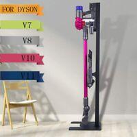 Metal Storage Stand Bracket Holders for Dyson V7 V8 V10 V11 Vacuum Cleaner Sets