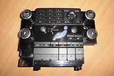 Volvo V70 S80 Bedienteil Bedienelement Heizung Klimabedienteil 30774372