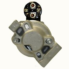 Starter Motor ACDelco Pro 336-1340 Reman