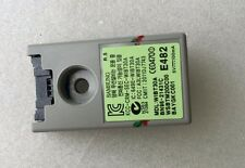 SAMSUNG UN40EH6030F Wi-Fi Bluetooth Module BN96-21431C