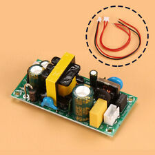 AC-DC 100-240V to 12V 2A Converter Isolated Step Down Power Supply Board XPJ-05A