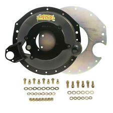 Quick Time Bellhousing RM-6018; for Chevy SBC TKO 500, TKO 600 (from Chevy)