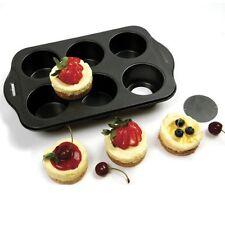 Norpro Nonstick Small Cheesecake Pan , New, Free Shipping