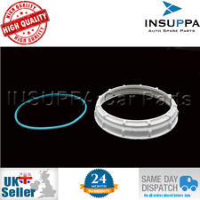 FUEL PUMP RING GASKET SEAL FOR FIAT PANDA PUNTO MK2 MK3 EVA VAN STRADA 46523405