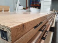 laminate benchtop wood look, durpoal German made tight form cheap laundry island