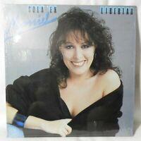 "MASSIEL ""Sola En Libertad"" 1984 (CBS/HIL80387) N/MINT!!!!"