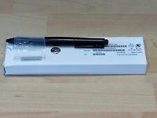 Toshiba UP-7718E-00A Digitizer Stylus Pen Black 4 Toshiba Tablets Z10T..W310-106