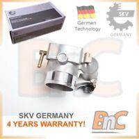 # GENUINE SKV GERMANY HEAVY DUTY THROTTLE BODY FOR AUDI VW SEAT SKODA