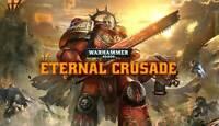 Warhammer 40,000: Eternal Crusade (STEAM KEY/REGION FREE)