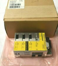 Beckman Coulter CAN Control STL V6 ODL09588 Unused