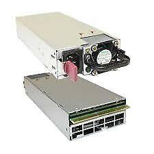 498152-001 HP Proliant G6 G7 1200W WATT Alimentatore Server HSTNS-PL11 MINING