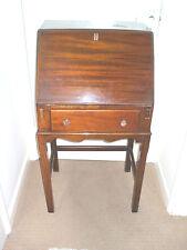 Art Deco Original 20th Century Antique Bureaux