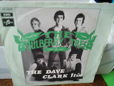 dave clark five.single.or.fr.columbia:2c00604035.