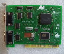 Lava LavaPort-650 Serial Card Windows 7 64-BIT