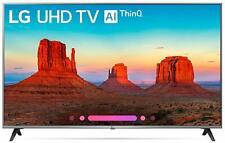"LG 65UK7700PUD 65"" Smart LED 4K Ultra HD TV with HDR"