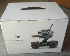 DJI Robomaster S1 NEU OVP