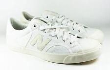 NEW Balance proctsaa LIFESTYLE Sneaker Scarpe Scarpe Da Corsa Running n9 ml554jr 43