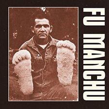 "Fu Manchu - Kept Between Trees (NEW 12"" VINYL LP)"