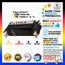 1 Non OEM CLT-409 Toner Cartridge for Samsung CLP-310 CLP-315 CLX-3170 CLX-3175