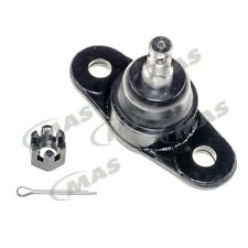 Suspension Ball Joint Front Lower MAS BJ60065