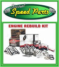 1967-1969 BBC Chevrolet 396 Engine Rebuild  Kit  Pistons, Rings,Rod / Main Brgs